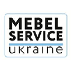 МЕБЕЛЬ СЕРВИС
