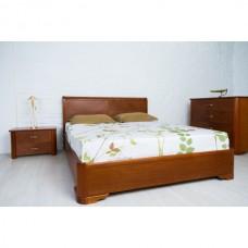 Кровать Милена (подъемная)