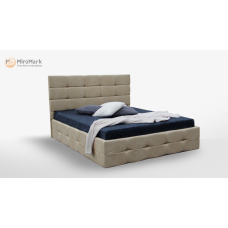 Кровать Бристоль (подъемная)
