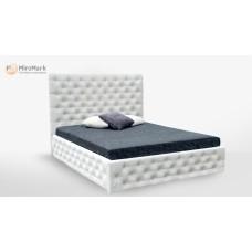 Купить кровать Дианора (подъемная)