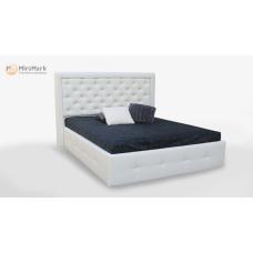 Купить кровать Франко (подъемная)