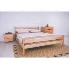 Купить кровать Лика
