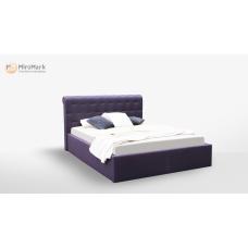 Купить кровать Манчестер (подъемная)