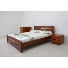 Купить кровать Нова