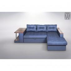 Купить Угловой диван Хилтон