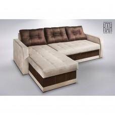 Купить Угловой диван Лион