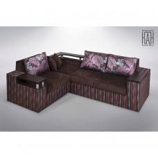 Купить Угловой диван Монарх