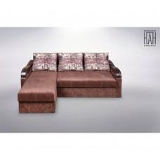 Купить Угловой диван Релакс