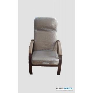 Купить Кресло Комфорт