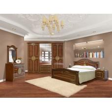 Спальня Диана Свит Меблив