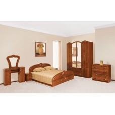 Спальня Антонина Свит Меблив