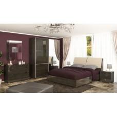 Спальня Лондон Мебель Сервис