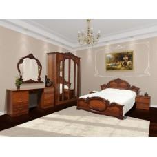 Спальня Империя Свит Меблив