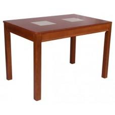 Кухонный стол Берлин С мдф