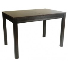 Купить стол Берлин 2 мдф