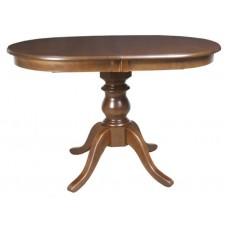 Кухонный стол Виктория 1