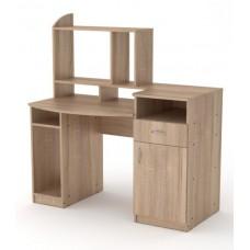 Компьютерный стол Комфорт 2 Компанит