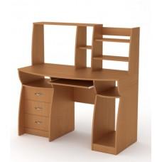 Компьютерный стол Комфорт 3 Компанит