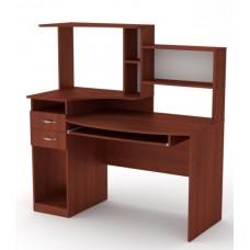 Компьютерный стол Комфорт 4 Компанит
