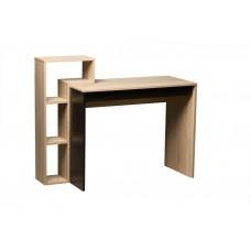 Письменный стол Соло