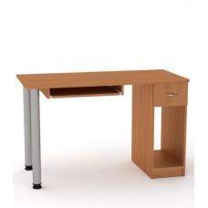 Компьютерный стол СКМ - 10 Компанит