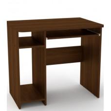 Компьютерный стол СКМ - 12 Компанит