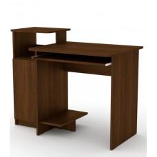 Компьютерный стол СКМ - 2 Компанит
