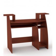 Компьютерный стол СКМ - 4 Компанит