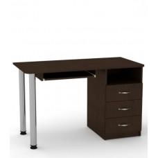 Компьютерный стол СКМ - 9 Компанит