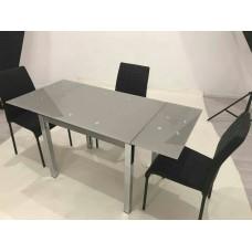 Стол обеденный СТ-231-8