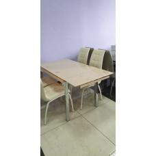 Стол обеденный СТ-231