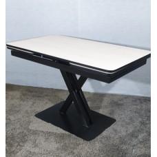 Стол обеденный Д-150