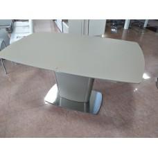 Стол обеденный К-65