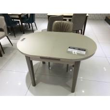 Стол обеденный М-75