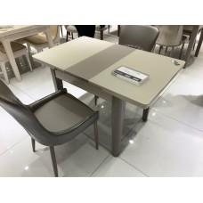 Стол обеденный М-79