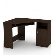 Компьютерный стол СУ - 13 Компанит