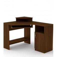 Компьютерный стол СУ - 1 Компанит