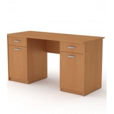 Письменный стол Учитель 2 Компанит