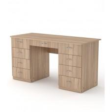 Письменный стол Учитель 3 Компанит
