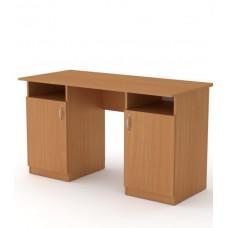 Письменный стол Учитель Компанит