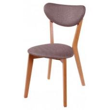 Купить стул Модерн М