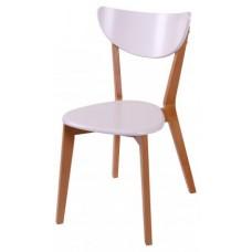 Купить стул Модерн Т