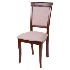 Кухонный стул Неаполь НС