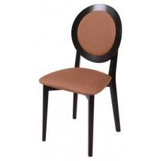 Купить стул Космо М