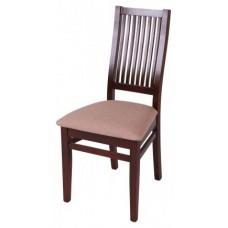 Купить кухонный стул Парма 01С