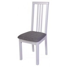 Купить стул Бремен Н