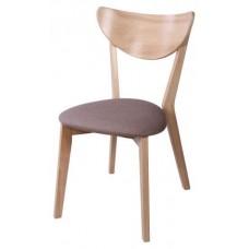 Купить стул Модерн