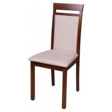 Купить кухонный стул Ника 2НС