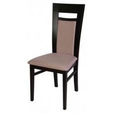 Кухонный стул Портофино МС