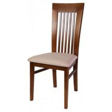 Кухонный стул Портофино ТС